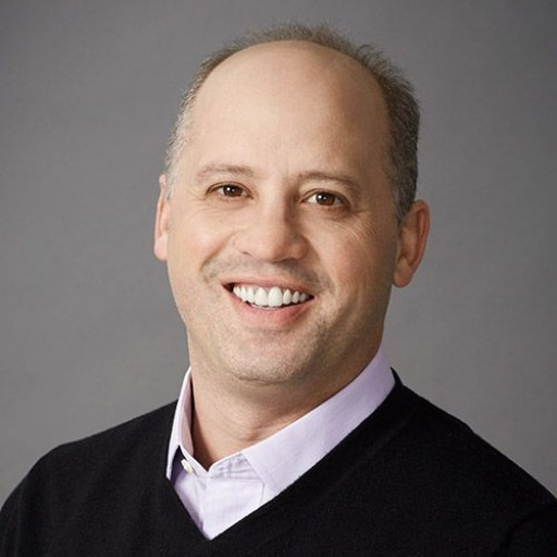 Former VP of DoubleClick Tom Grotta joins Influicity as Chief Revenue Officer